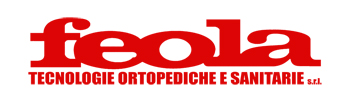 Ortopedia Feola S.r.l.